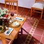 Pardoseli klinker rezidentiale - Culori disponibile STROHER - Poza 2