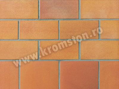 Prezentare produs Pardoseli rezidentiale klinker - Culori disponibile STROHER - Poza 1
