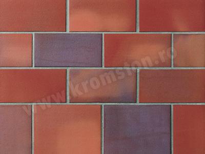 Prezentare produs Pardoseli rezidentiale klinker - Culori disponibile STROHER - Poza 2