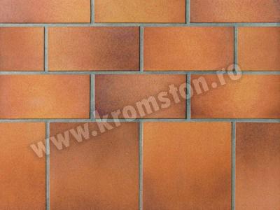 Prezentare produs Pardoseli rezidentiale klinker - Culori disponibile STROHER - Poza 3