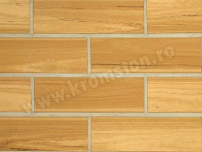 Prezentare produs Pardoseli rezidentiale klinker - Culori disponibile STROHER - Poza 4