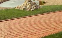 Pavaj Klinker Caramida de pavaj klinker este adecvata pentru alei, trotuare, drumuri, terase exterioare. Are aceleasi functii ca si pavajul din beton, dar este un material cu calitati superioare
