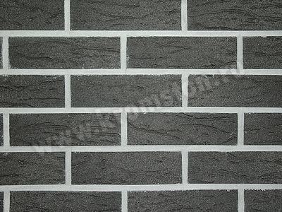 Prezentare produs Caramida aparenta klinker Keraprotect den Haag FELDHAUS - Poza 36