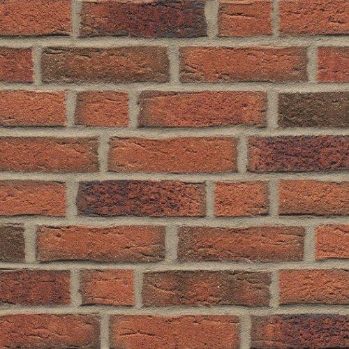 Caramida aparenta klinker antichizata SINTRA F687 FELDHAUS - Poza 70
