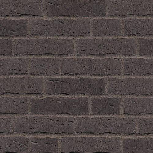 Caramida aparenta klinker antichizata SINTRA F693 FELDHAUS - Poza 71