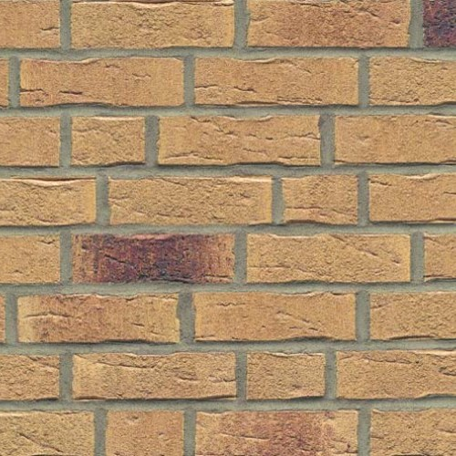 Caramida aparenta klinker antichizata SINTRA F688 FELDHAUS - Poza 67