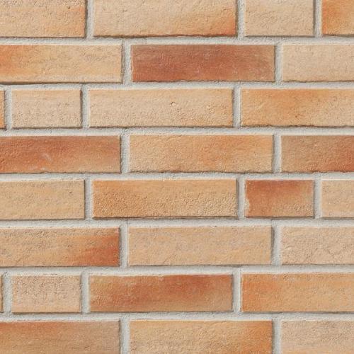 Caramida aparenta patinata - Culori disponibile STROHER - Poza 1