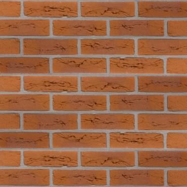 Prezentare produs Caramida aparenta olandeza Holmbury HV EF RIJSWAARD - Poza 9