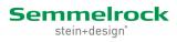 SEMMELROCK STEIN+DESIGN