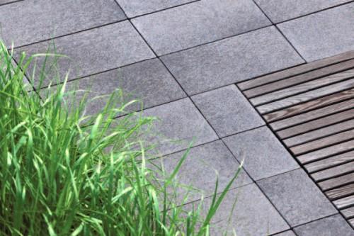 Lucrari, proiecte Pavaj premium SEMMELROCK STEIN+DESIGN - Poza 105