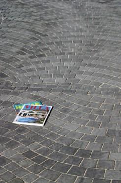 Lucrari, proiecte Pavaj premium SEMMELROCK STEIN+DESIGN - Poza 95