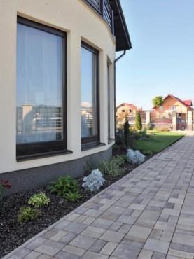 Lucrari, proiecte Pavaj din beton SEMMELROCK STEIN+DESIGN - Poza 90