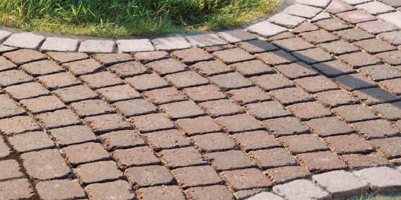 Pavaj din beton SEMMELROCK STEIN+DESIGN - Poza 81