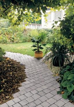 Lucrari, proiecte Pavaj din beton SEMMELROCK STEIN+DESIGN - Poza 82
