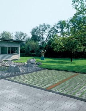 Pavaj din beton SEMMELROCK STEIN+DESIGN - Poza 57