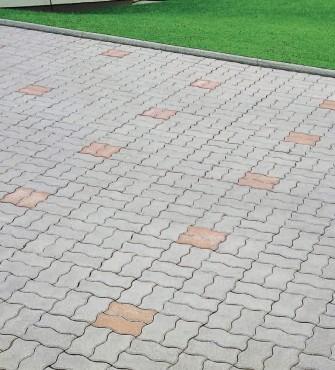 Lucrari, proiecte Pavaj din beton SEMMELROCK STEIN+DESIGN - Poza 52