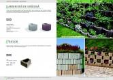 Jardiniere SEMMELROCK STEIN+DESIGN