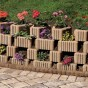 Jardiniere SEMMELROCK STEIN+DESIGN - Poza 4