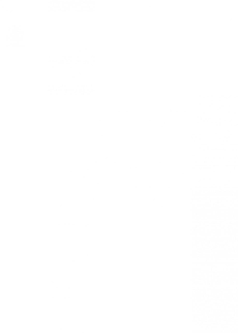 Pagina 15 - Rezervor incastrat Duofix pentru bideu GEBERIT Instructiuni montaj, utilizare Engleza