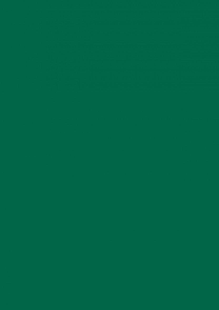 Pagina 2 - Sistemul de drenare pentru acoperisuri Geberit Pluvia GEBERIT Catalog, brosura Romana de ...