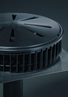 Prezentare produs Sistemul de drenaj - PLUVIA GEBERIT - Poza 12