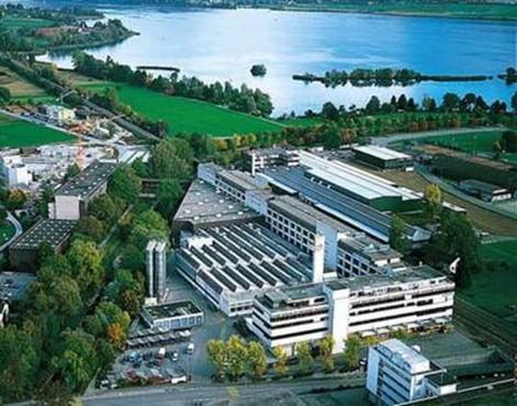 Prezentare produs Sistemul de drenaj - PLUVIA GEBERIT - Poza 1