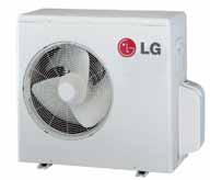Unitati exterioare LG - Poza 4