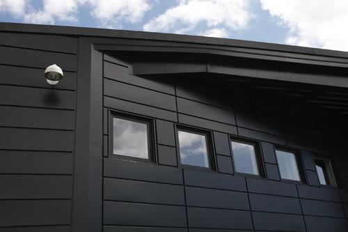 Hale pe structura de metal LINDAB BUILDINGS - Poza 18