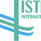 HISTRIA INTERNATIONAL