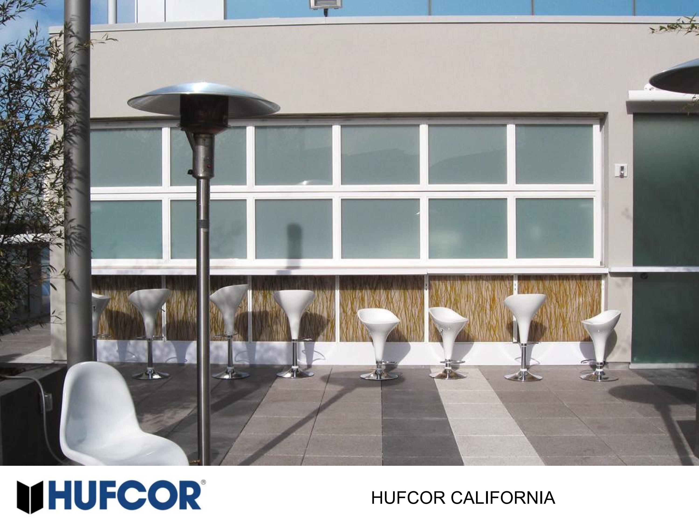 Pereti amovibili HUFCOR - Poza 40
