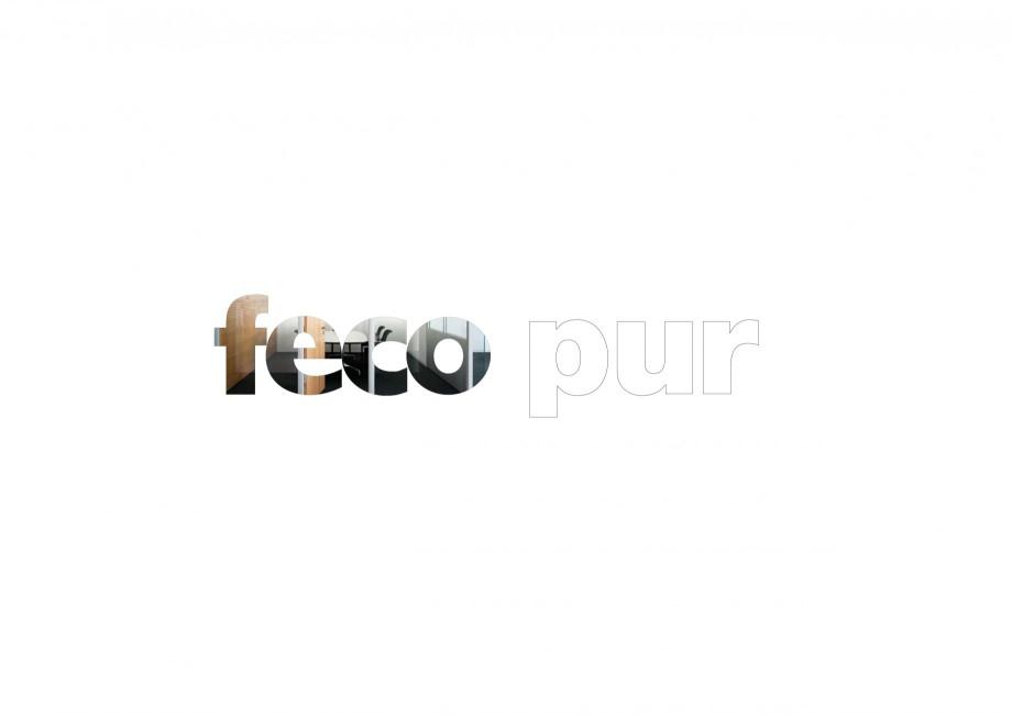 Pagina 10 - Catalog  - Sistem de compartimentare birouri cu usi si pereti din sticla sau lemn FECO...