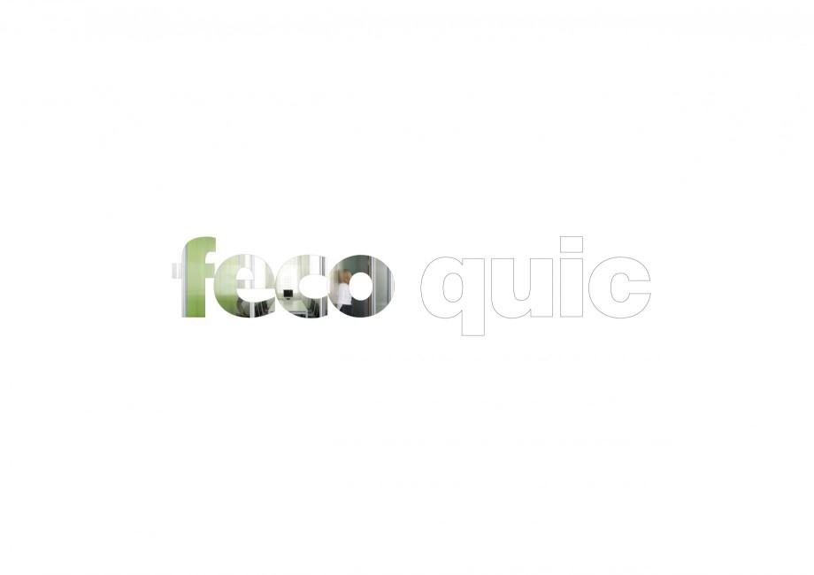 Pagina 15 - Catalog  - Sistem de compartimentare birouri cu usi si pereti din sticla sau lemn FECO...