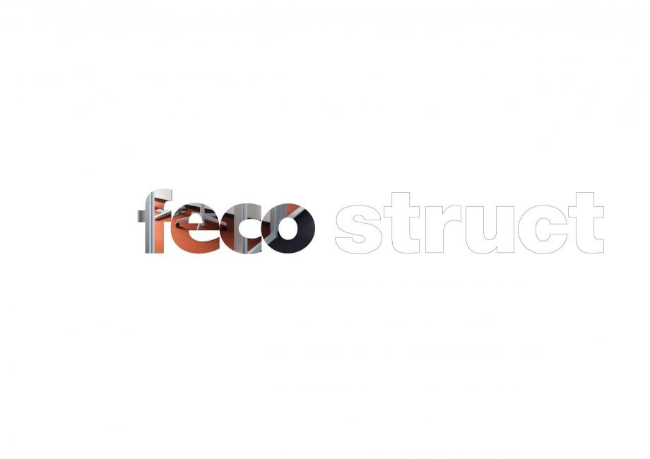 Pagina 25 - Catalog  - Sistem de compartimentare birouri cu usi si pereti din sticla sau lemn FECO...
