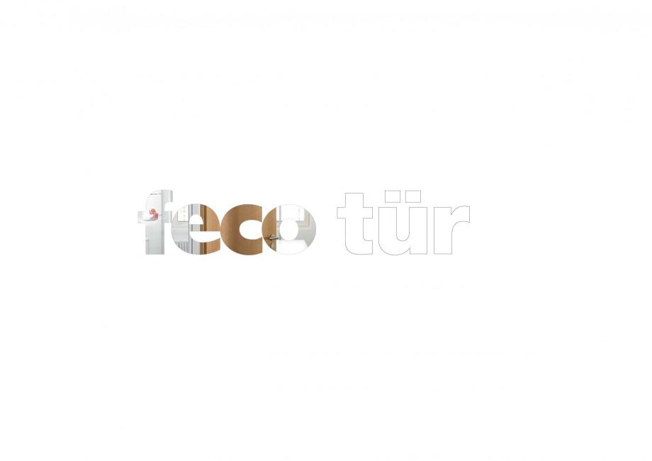 Pagina 36 - Catalog  - Sistem de compartimentare birouri cu usi si pereti din sticla sau lemn FECO...