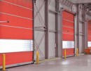 Porti industriale rapide | NovoSpeed