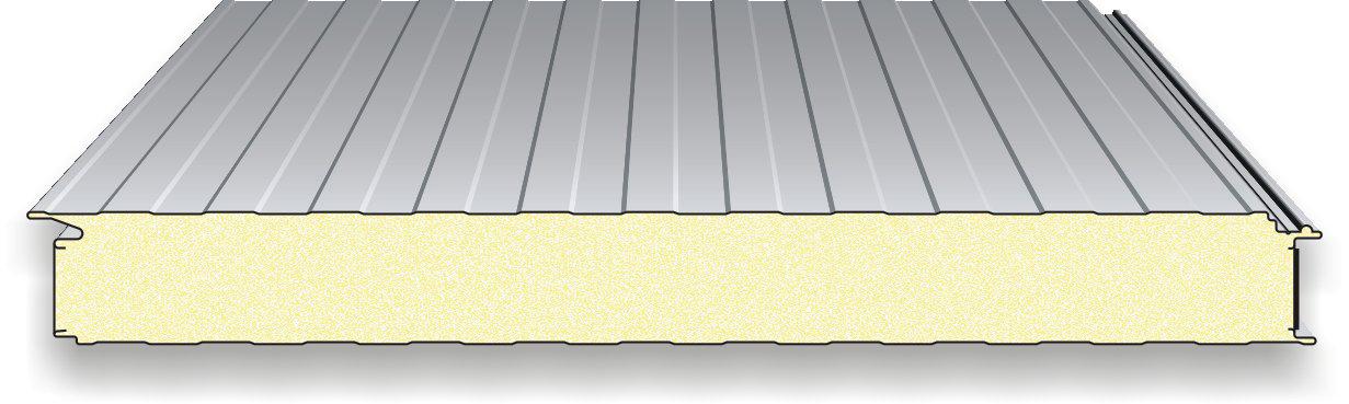 Panouri termoizolante pentru pereti ISOPER - Poza 4