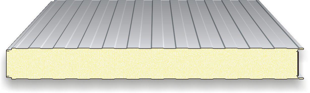 Panouri termoizolante pentru pereti ISOPER - Poza 7