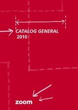 Catalog general de produse ZOOM