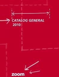 Catalog general de produse