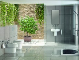 Vase WC Vasele wc ROCA sunt concepute pentru a satisface nevoia de  confort, igiena, durabilitate, aspect estetic placut, functionalitate si  nu in ultimul rand nevoia de intretinere cat mai usoara. Vasele de wc ROCA sunt: vase wc stative cu rezervor ceramic: colectiile HAPPENING (design Ramon Benedito), HALL (design Ramon Benedito), SIDNEY (design Schmidt&Lackner), DAMA SENSO (design Schmidt&Lackner), VICTORIA. vase wc suspendate: colectiile HAPPENING, HALL, SIDNEY, DAMA SENSO.vase wc pentru rezervor la semiinaltime: VICTORIA.
