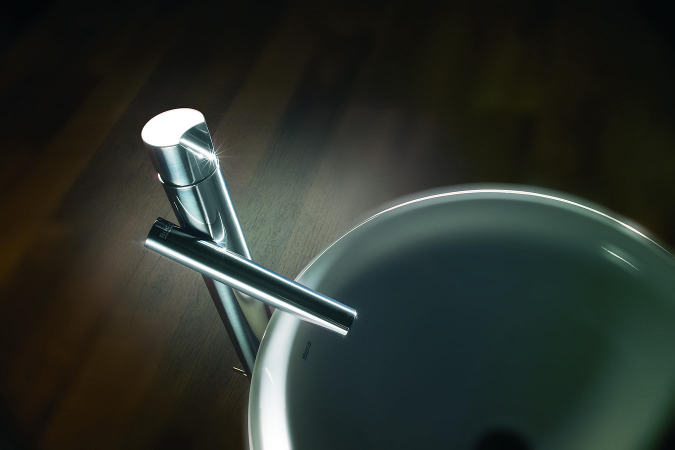 Lavoare ROCA - Poza 8