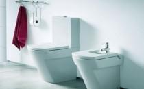 Bideuri Bideul este un produs foarte popular in tarile din sudul Europei (Spania, Grecia, Italia, Franta) si Asia (in special Japonia) fiind rezultatul firesc al cresterii interesului pentru igiena personala. De obicei este pozitionat langa vasul de toaleta asigurand utilizatorului un plus de igiena pe parcursul zilei si inainte de culcare. Colectiile ROCA care contin bideu: HAPPENING (varianta stativa si supendata), HALL (varianta stativa si suspendata), SIDNEY (varianta stativa si suspendata), DAMA SENSO (varianta stativa si suspendata).