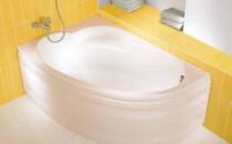 Cazi de baie Cazile de baie au devenit o sursa de relaxare si confort iar cerintele in ceea ce le priveste sunt tot mai diversificate si sofisticate. ZOOM are foarte multe lucruri de oferit in ceea ce priveste cazile de baie. Gama extinsa de produse de acest tip se potriveste oricaror gusturi si ofera numeroase optiuni in materie de dimensiuni, forme si materiale. Cazi de baie acril - NILO, KARINA, HELENA, CLAUDIA si FATIMA. Cada de baie tabla - EUROPA.