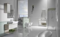 Mobilier de baie Mobilierul de baie a fost creat din necesitatea de a depozita obiectele de folosinta zilnica necesare in baie. Pe langa aspectul practic, mobilierul detine in prezent un rol estetic deosebit in amenajarea camerei de baie, culorile, materialele folosite si formele mobilierului fiind printre elementele esentiale care stabilesc stilul si aspectul unui concept de amenajare.Colectii de mobilier ROCA disponibile:KALAHARI,MOHAVE,BRACK,LONG ISLAND,DELTA,FLASH NICE.