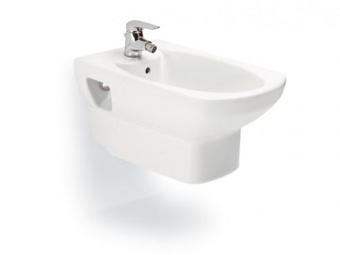 Set de obiecte sanitare ROCA - Poza 6