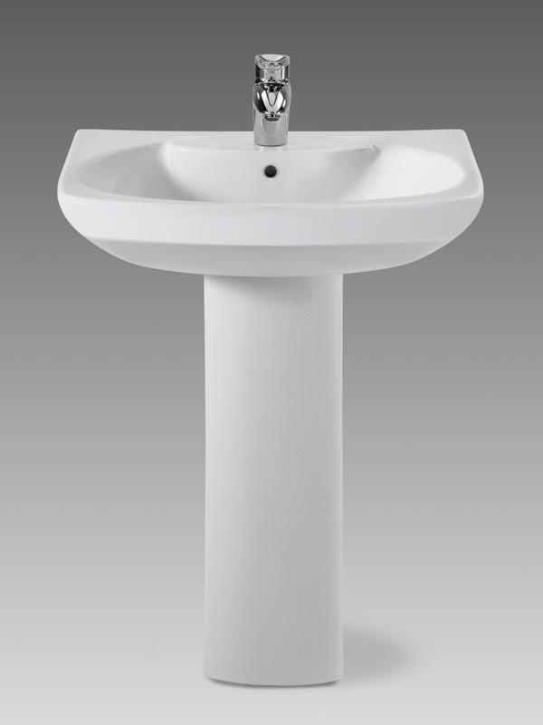 Set de obiecte sanitare ROCA - Poza 15