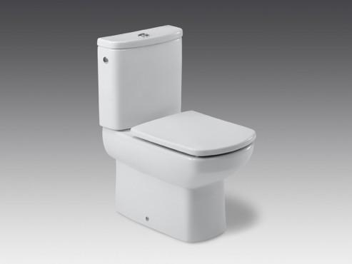 Set de obiecte sanitare ROCA - Poza 14