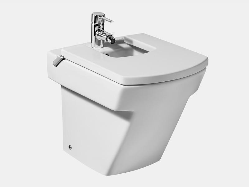 Set de obiecte sanitare ROCA - Poza 9