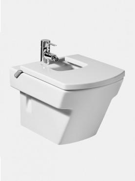 Set de obiecte sanitare ROCA - Poza 8