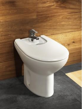 Set de obiecte sanitare ROCA - Poza 5